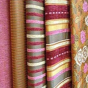 Магазины ткани Ейска