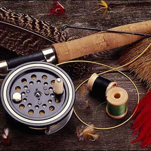 Охотничьи и рыболовные магазины Ейска