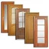 Двери, дверные блоки в Ейске