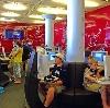 Интернет-кафе в Ейске