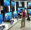 Магазины электроники в Ейске