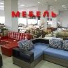 Магазины мебели в Ейске
