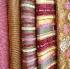 Магазины ткани в Ейске