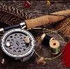 Охотничьи и рыболовные магазины в Ейске