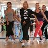 Школы танцев в Ейске