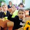 Школы в Ейске