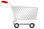 Магазин Шелковая нить - иконка «продажа» в Ейске